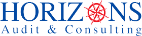 Horizons Audit & Consulting