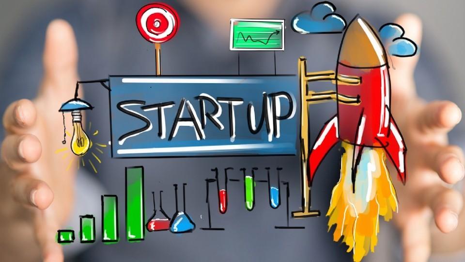 créer sa Start up en tunisie